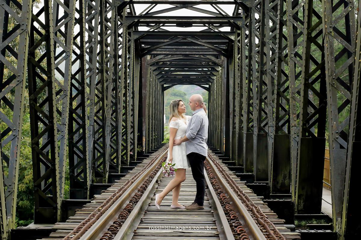 fotos de ensaio, fotografia e video, fotos de ensaio fotográfico em ponte de guararema, rossinis imagens, guararema