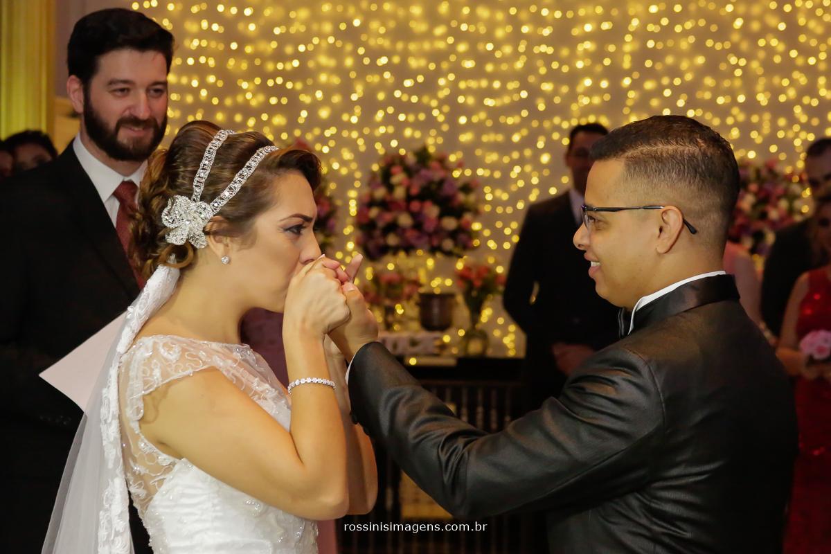 priscila e william casamento