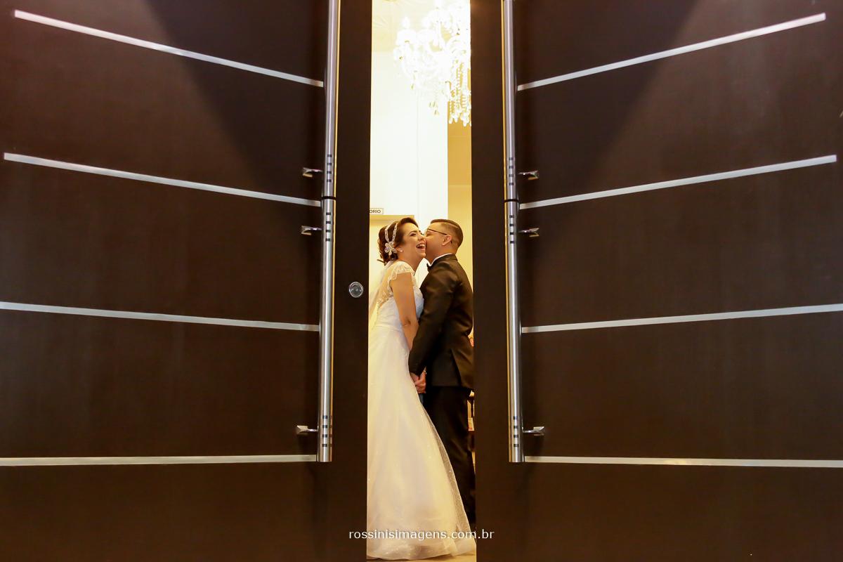 casamento em sp, no buffet paula, priscila e william ao olhar de prisicla rossini