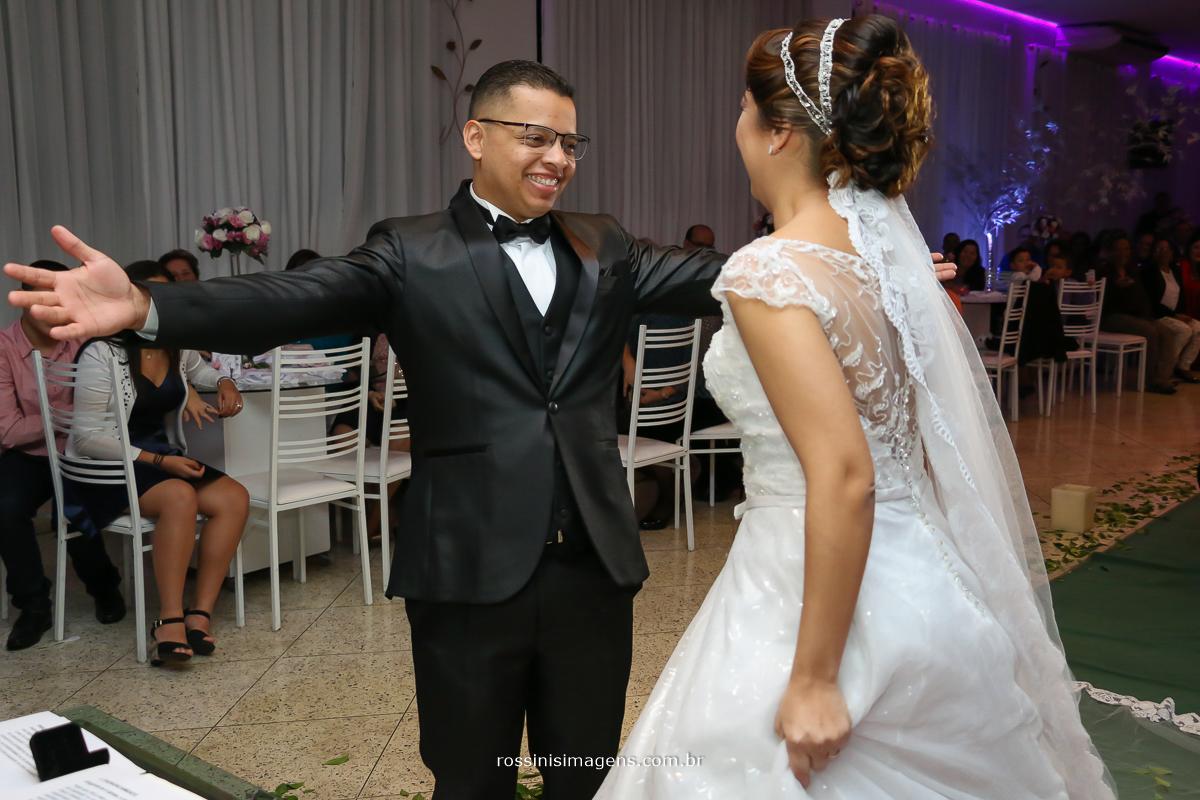 fotografo de casamento sp,