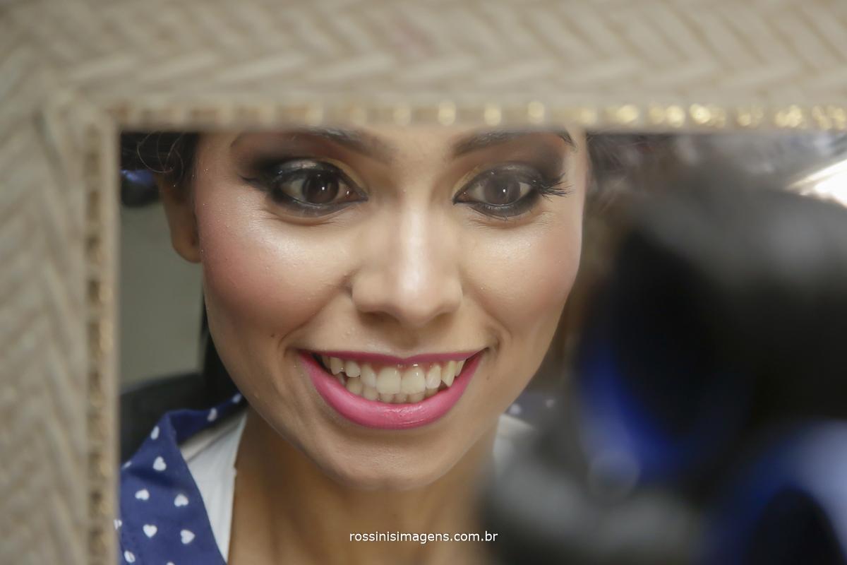 casamento-suzano-elaine-e-andre-chacara-encanto-das-aguas-suzano-sp-fotografo-de-casamento-rossinis-imagens-fotografia-e-video, noiva, making of, espelho