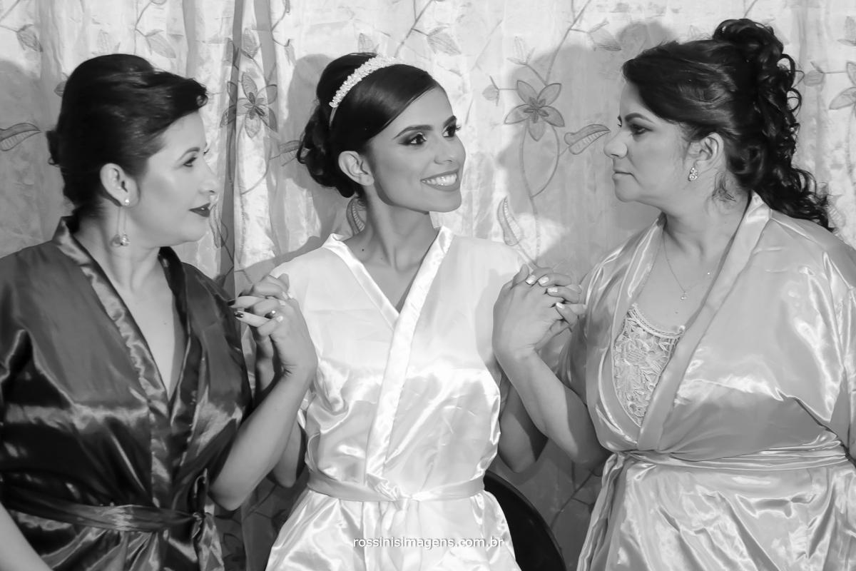 casamento-suzano-elaine-e-andre-chacara-encanto-das-aguas-suzano-sp-fotografo-de-casamento-rossinis-imagens-fotografia-e-video, madrinha e mãe da noiva