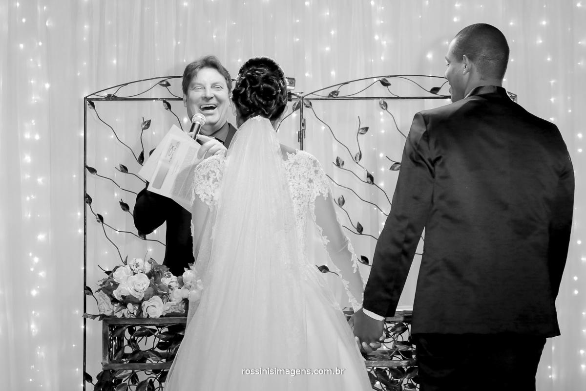 casamento-suzano-elaine-e-andre-chacara-encanto-das-aguas-suzano-sp-fotografo-de-casamento-rossinis-imagens-fotografia-e-video, historia do casal