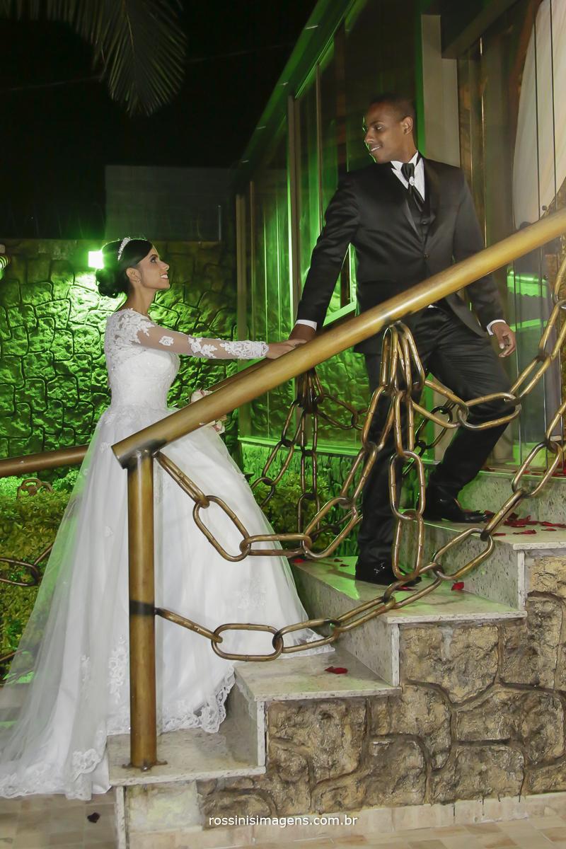casamento-suzano-elaine-e-andre-chacara-encanto-das-aguas-suzano-sp-fotografo-de-casamento-rossinis-imagens-fotografia-e-video, sessão de fotos noivos