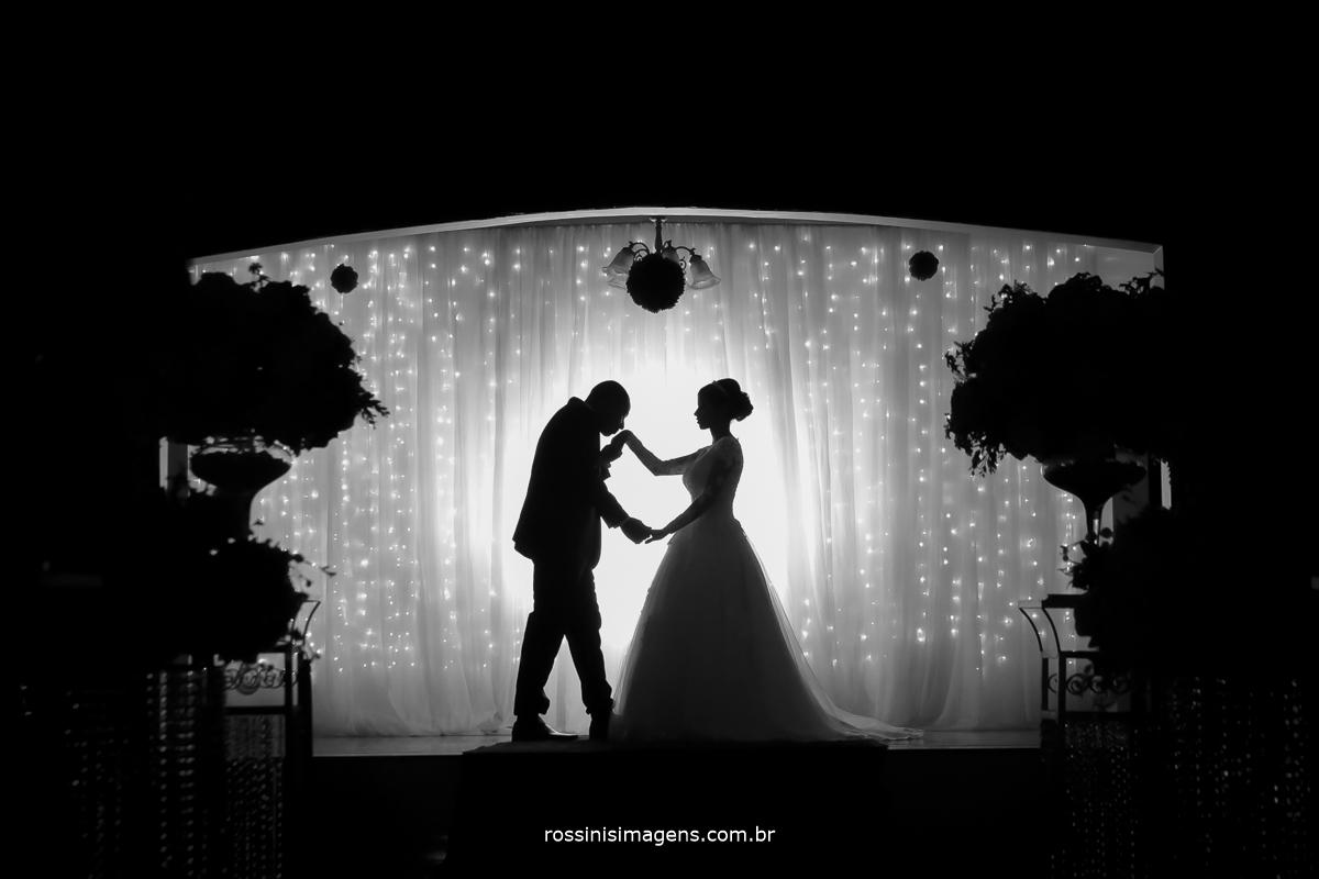casamento-suzano-elaine-e-andre-chacara-encanto-das-aguas-suzano-sp-fotografo-de-casamento-rossinis-imagens-fotografia-e-video, pb, sessão de fotos noivos