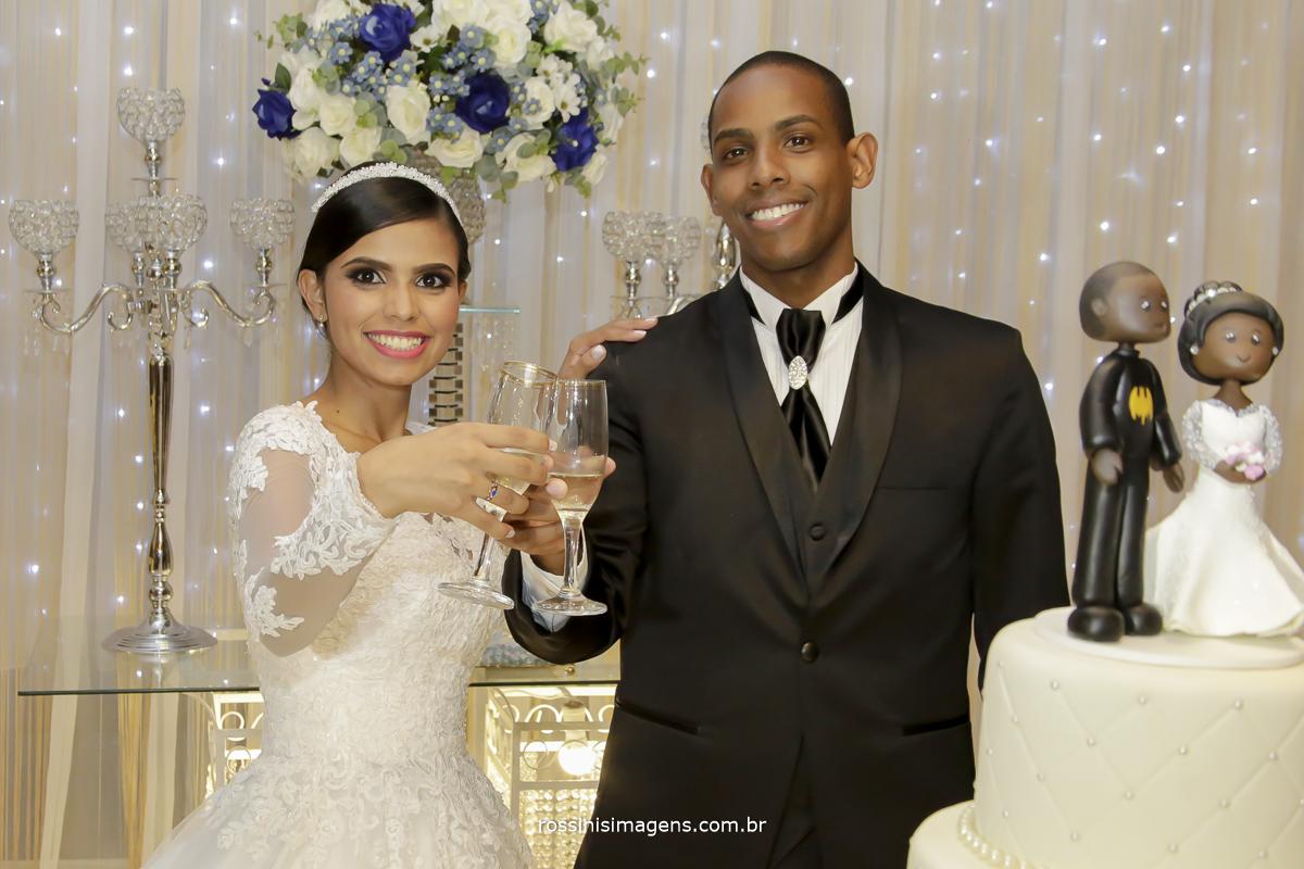 casamento-suzano-elaine-e-andre-chacara-encanto-das-aguas-suzano-sp-fotografo-de-casamento-rossinis-imagens-fotografia-e-video, brinde