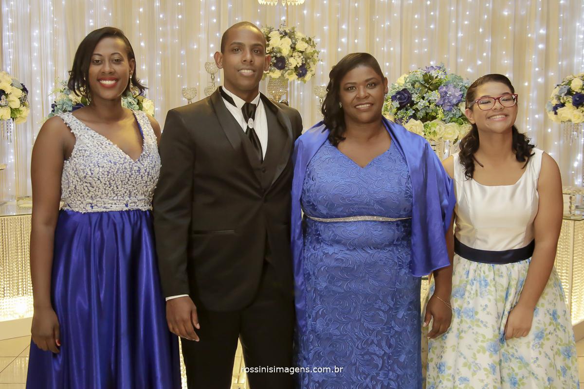 casamento-suzano-elaine-e-andre-chacara-encanto-das-aguas-suzano-sp-fotografo-de-casamento-rossinis-imagens-fotografia-e-video, foto de familia