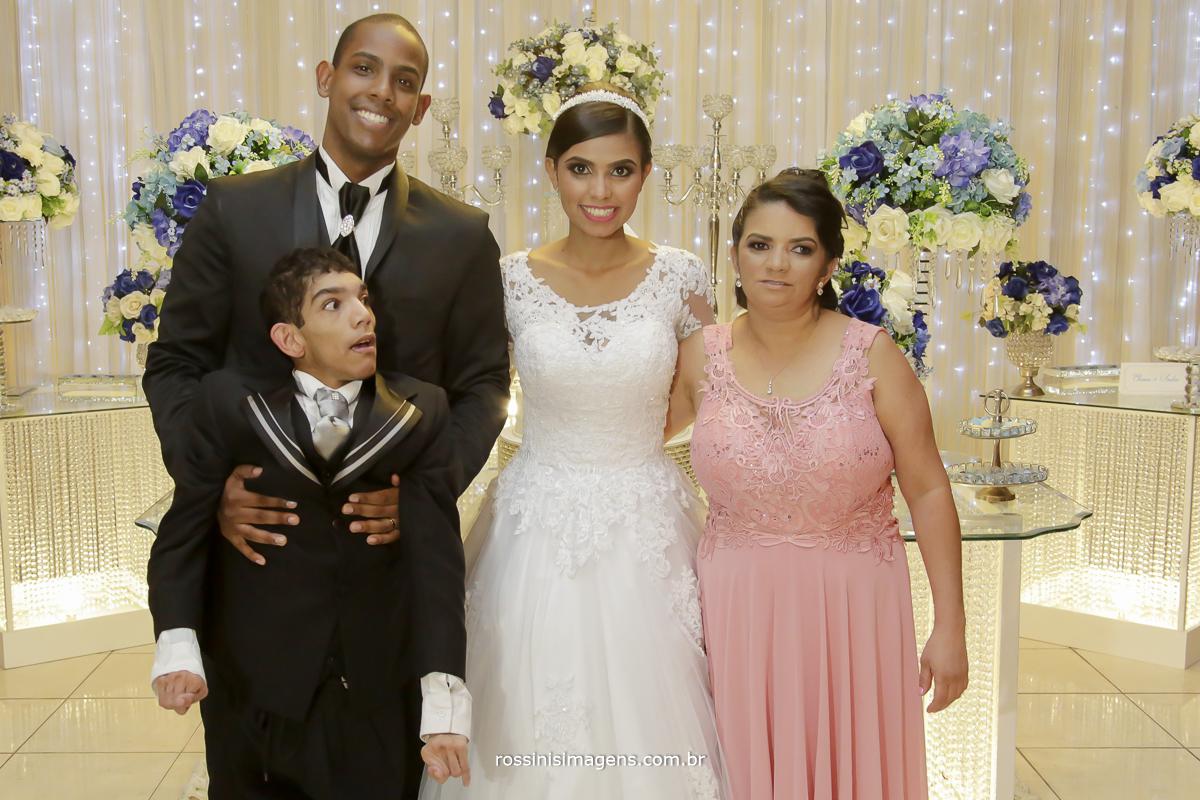 casamento-suzano-elaine-e-andre-chacara-encanto-das-aguas-suzano-sp-fotografo-de-casamento-rossinis-imagens-fotografia-e-video fotos de familia