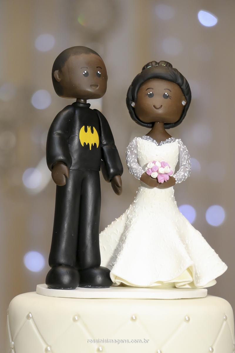 casamento-suzano-elaine-e-andre-chacara-encanto-das-aguas-suzano-sp-fotografo-de-casamento-rossinis-imagens-fotografia-e-video, topo de bolo