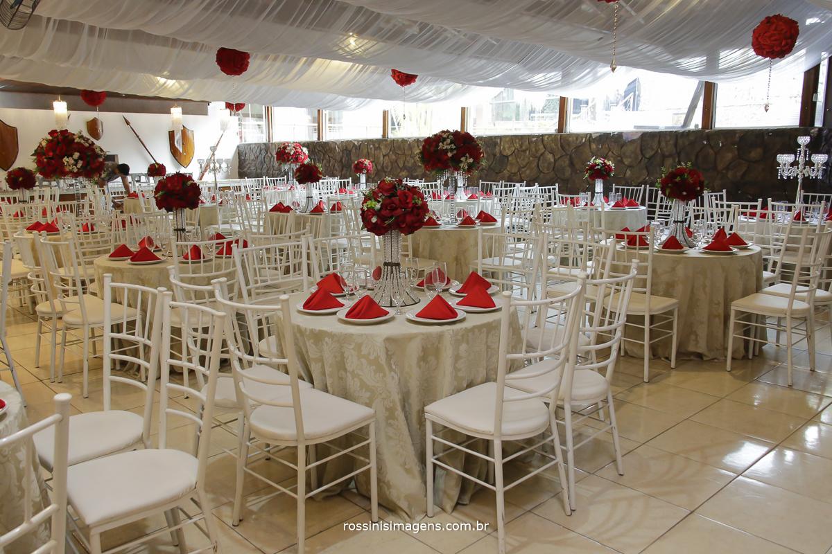 casamento-suzano-tami-e-edival-chacara-encanto-das-aguas-suzano-sp-fotografo-de-casamento-rossinis-imagens-fotografia-e-video-fotografia de casamento suzano - decoração do espaço