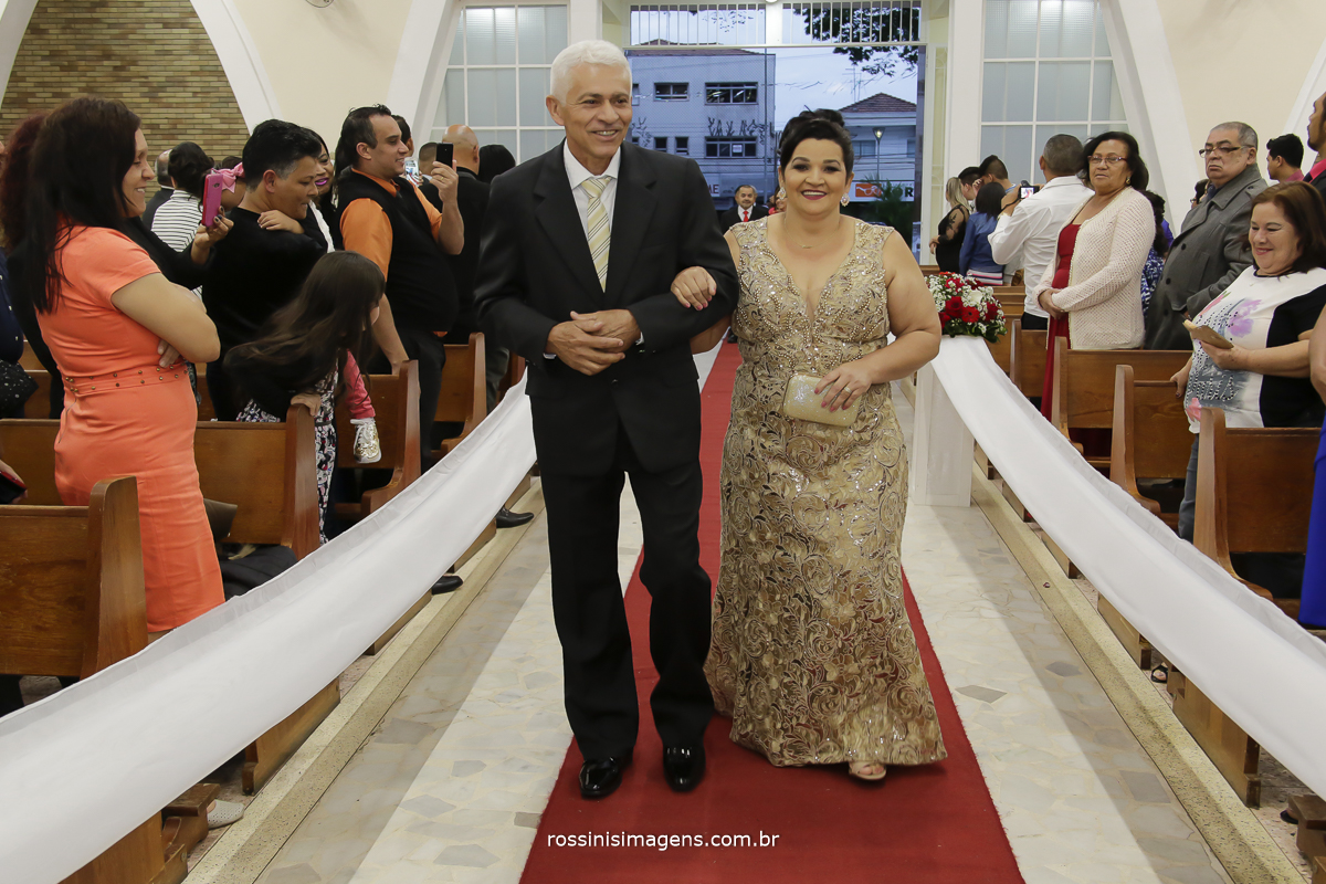 casamento-suzano-tami-e-edival-chacara-encanto-das-aguas-suzano-sp-fotografo-de-casamento-rossinis-imagens-fotografia-e-video-fotografia de casamento suzano - pais dos noivos