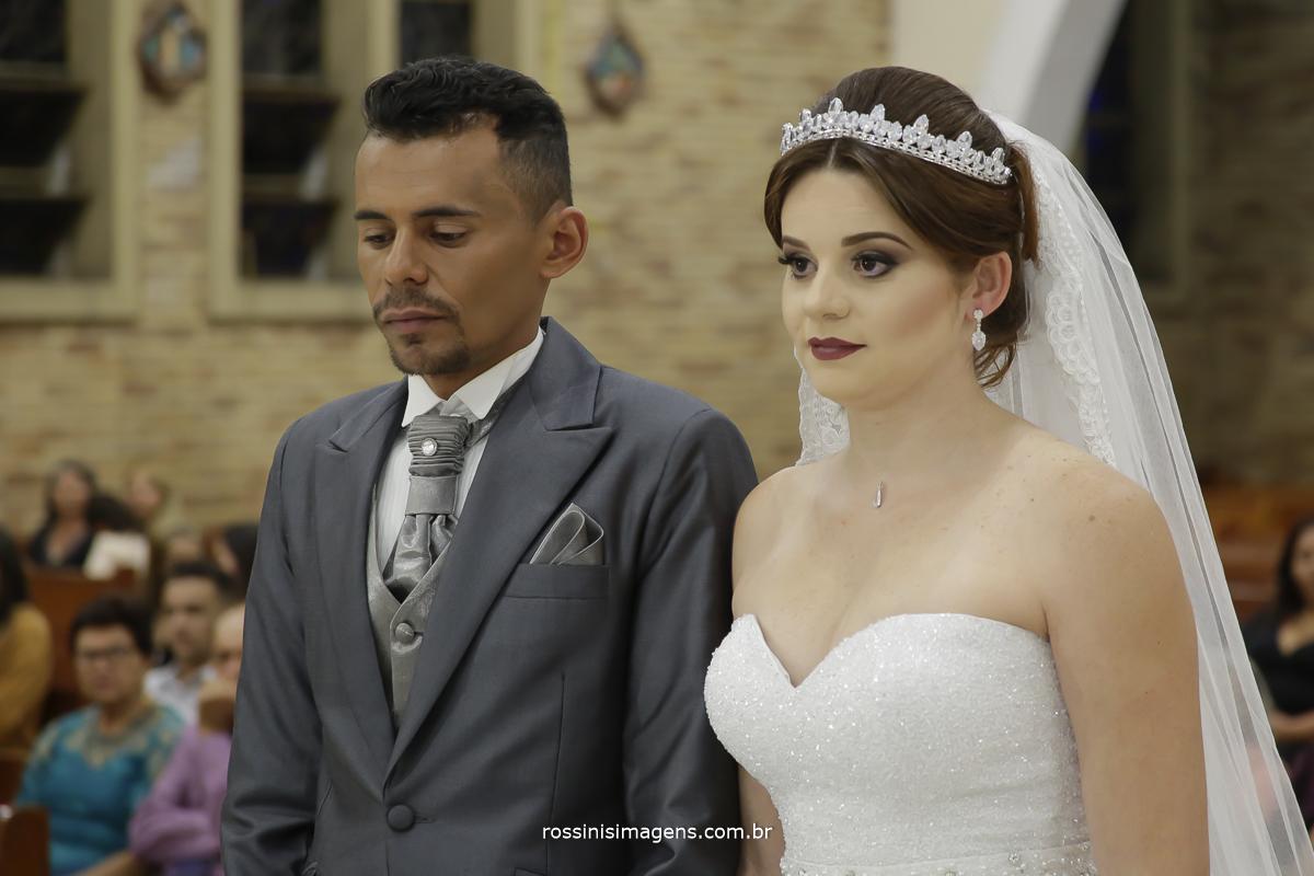 casamento-suzano-tami-e-edival-chacara-encanto-das-aguas-suzano-sp-fotografo-de-casamento-rossinis-imagens-fotografia-e-video-fotografia de casamento suzano - momento de reflexão