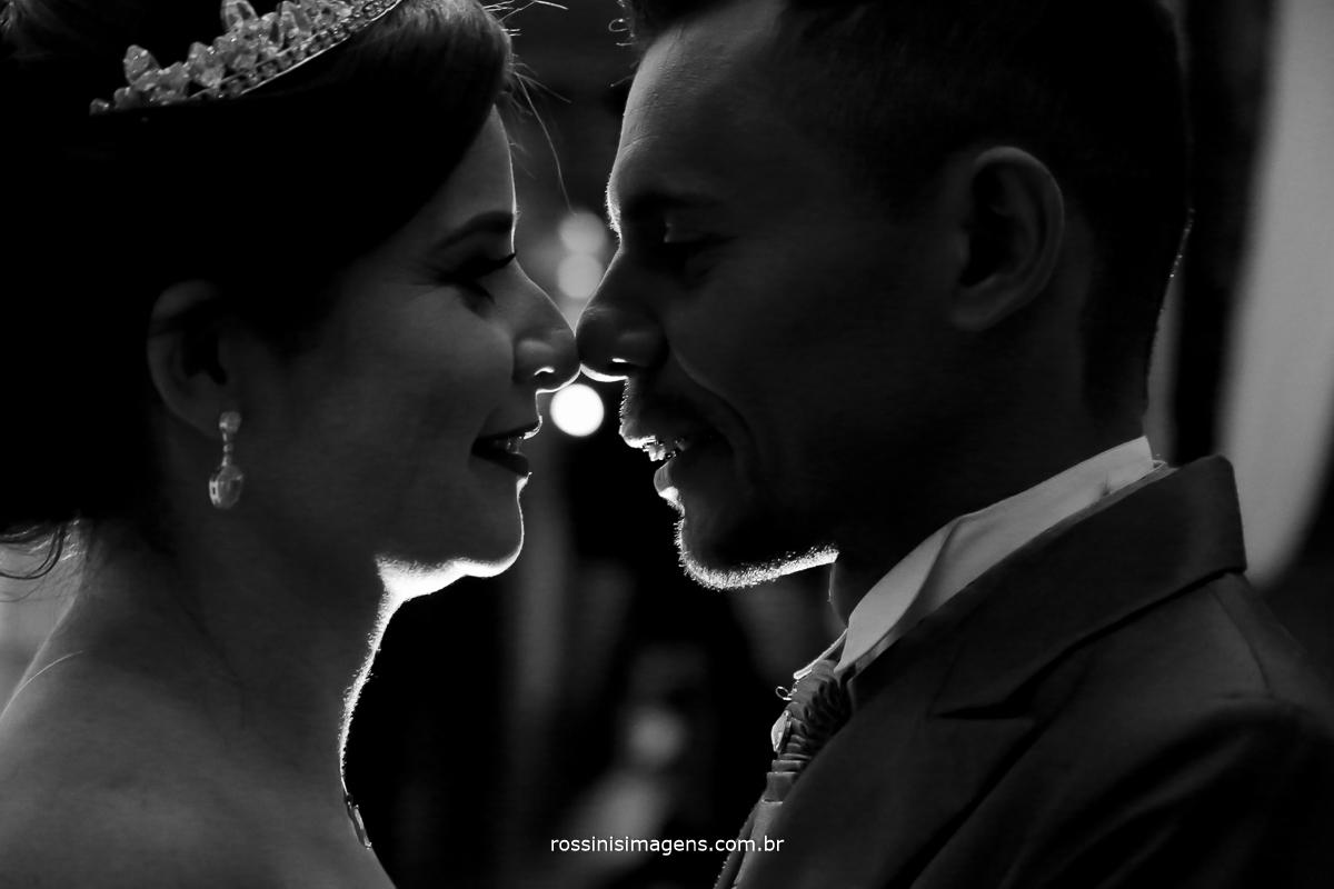 casamento-suzano-tami-e-edival-chacara-encanto-das-aguas-suzano-sp-fotografo-de-casamento-rossinis-imagens-fotografia-e-video-fotografia de casamento suzano - sessão de fotos rossinis imagens