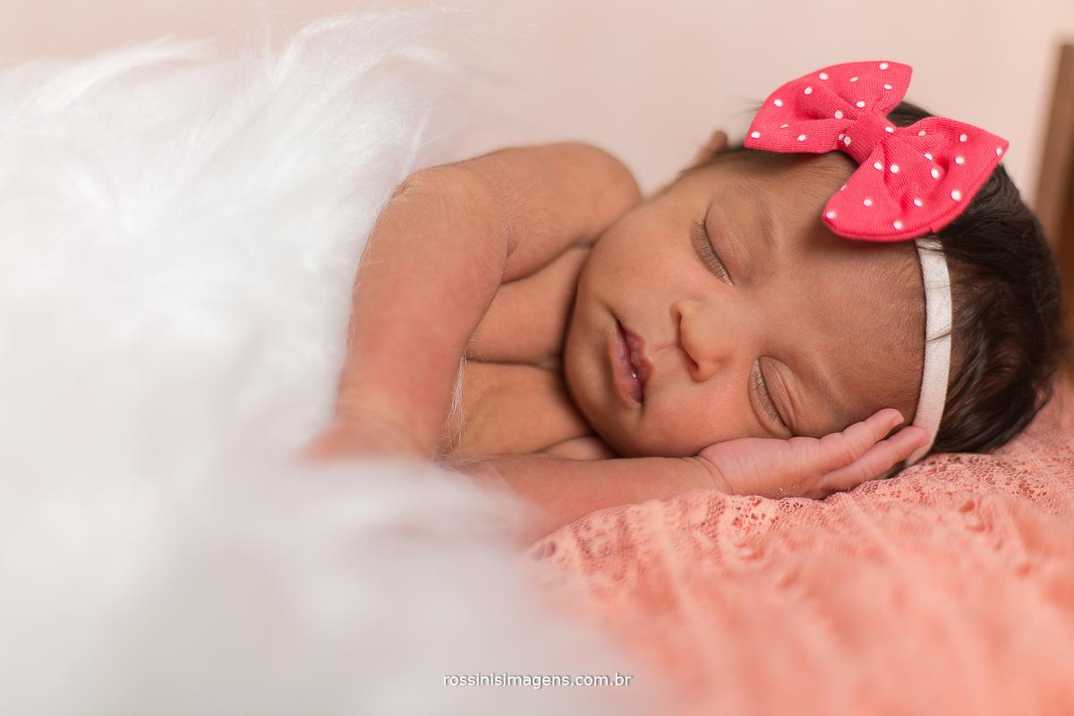 lorena, ensaio newborn Suzano, ensaio fotográfico newborn, ensaio newborn gemeos, ensaio Suzano, ensaio Mogi das Cruzes, Zona Leste, Especializado