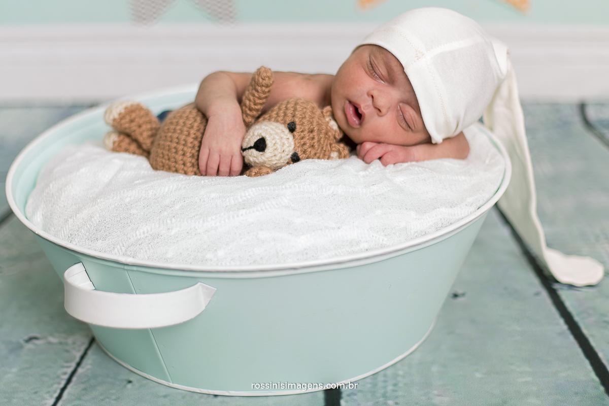 Bernardo, ensaio newborn Suzano, ensaio fotográfico newborn, ensaio newborn gemeos, ensaio Suzano, ensaio Mogi das Cruzes, Zona Leste, Especializado