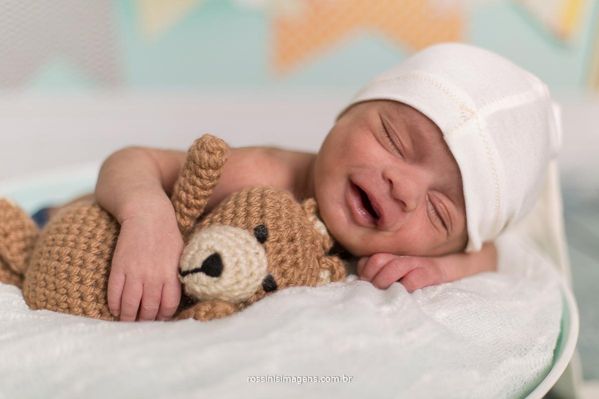 ensaio newborn Suzano, ensaio fotográfico newborn, ensaio newborn gemeos, ensaio Suzano, ensaio Mogi das Cruzes, Zona Leste, Especializado, bebê