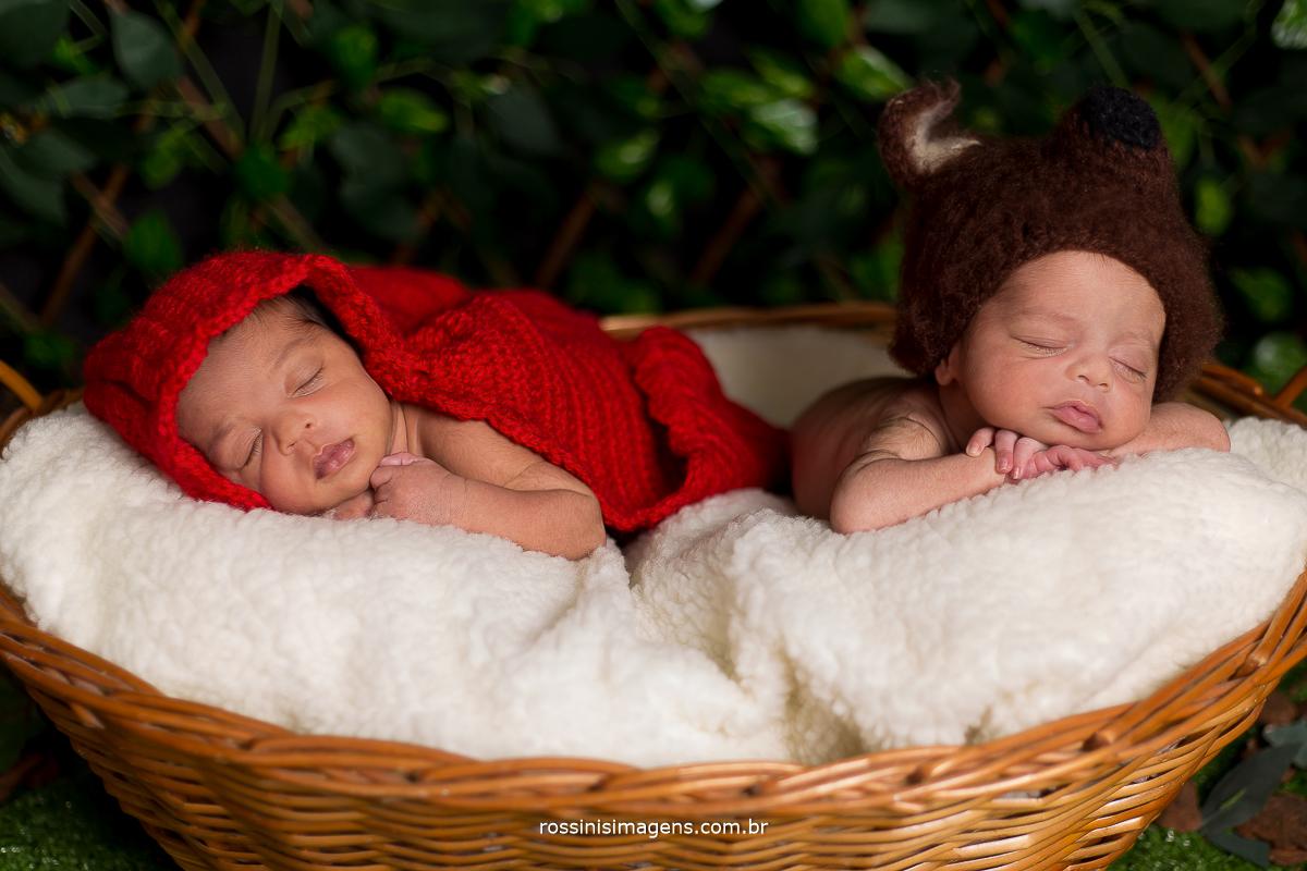 ensaio newborn Suzano, ensaio fotográfico newborn, ensaio newborn gemeos, ensaio Suzano, ensaio Mogi das Cruzes, Zona Leste, Especializado newborn, rossinis imagens, fotos de newborn