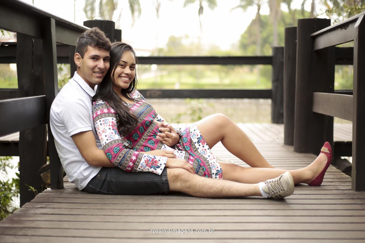 foto casal posada, fotografo de ensaio pre casamento,