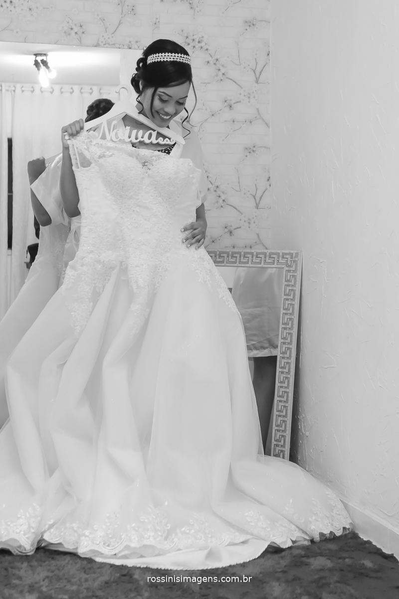 dia da noiva, espaço exclusivo para noivas em mogi das cruzes, fotografia rossinis