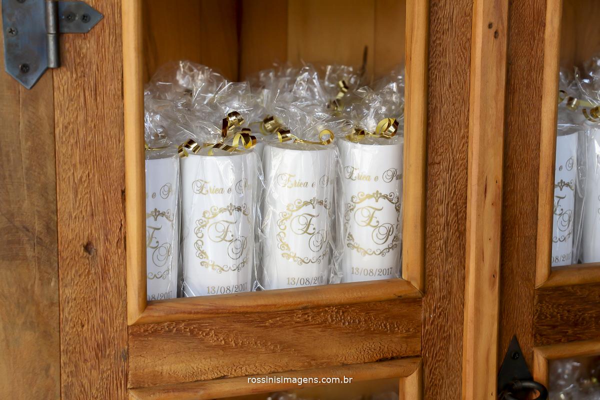 copos personalizados da jujuta brindes para lembrança dos convidados