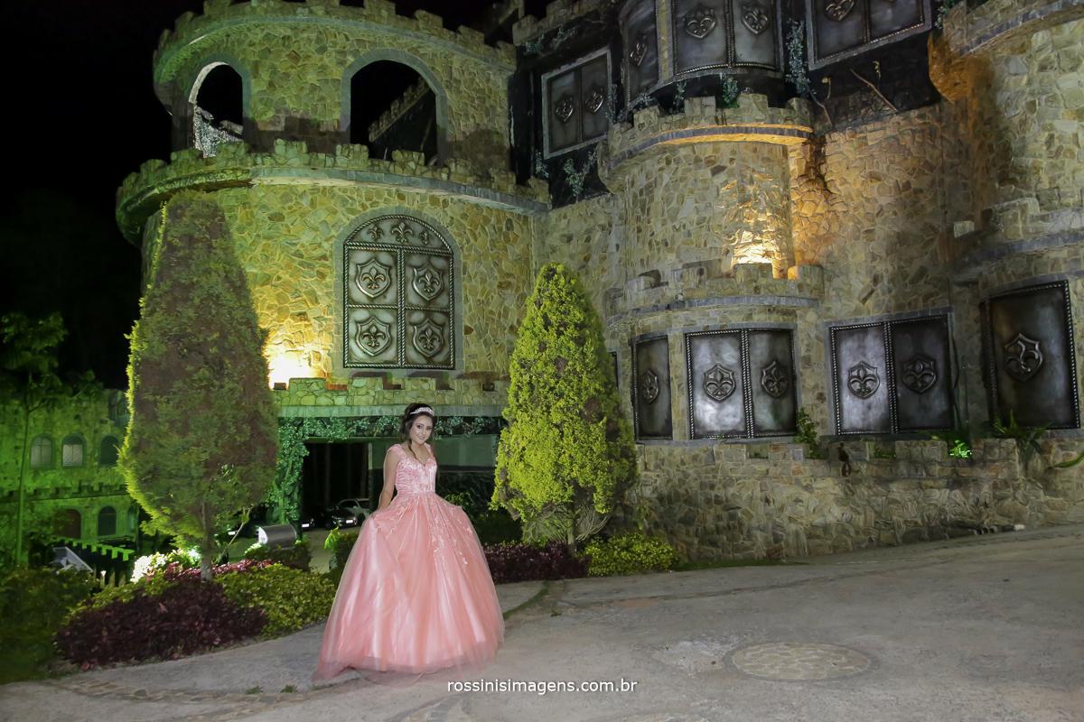 Debutante Festa De 15 Anos Da Isabella Monte Castelo