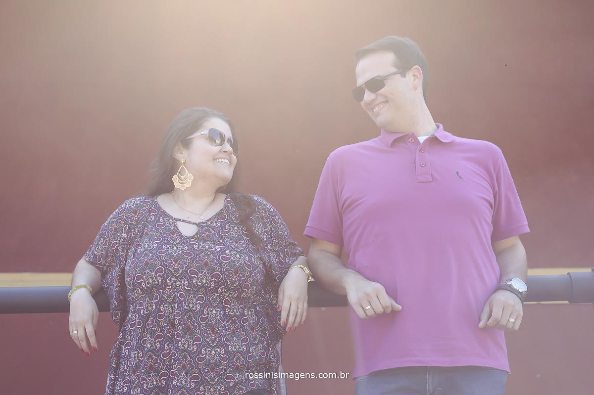 rafaela e romulo no ensaio fotografico pre casamento em guararema