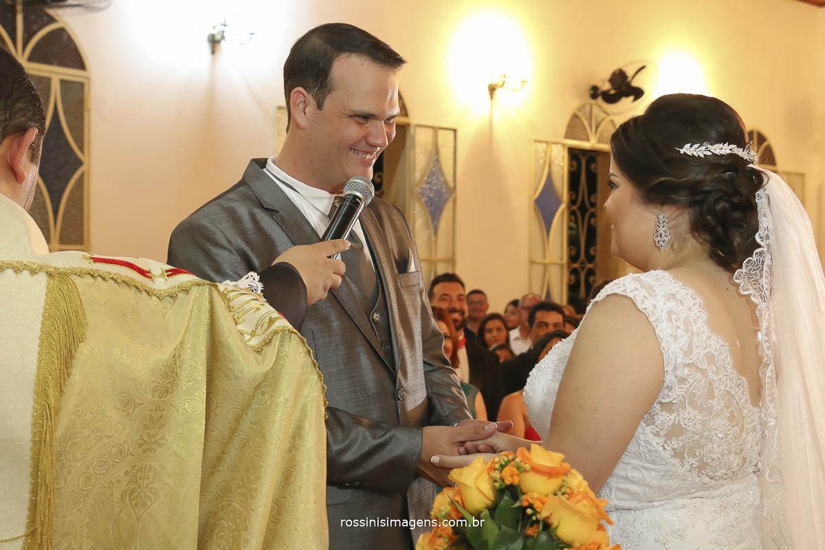 o tao espera momento a hora de dizer sim para a vida de casados, sim para o amor, sim para cumplicidade