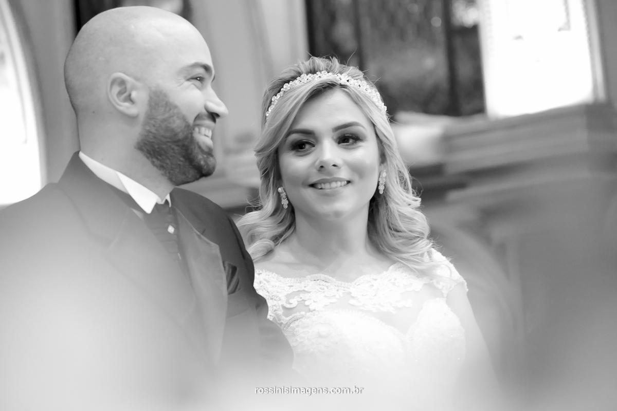 Fotografia de casamento em sao paulo casamento kawana e jefferson paróquia santíssima trindade por rossinis imagens fotografia e video
