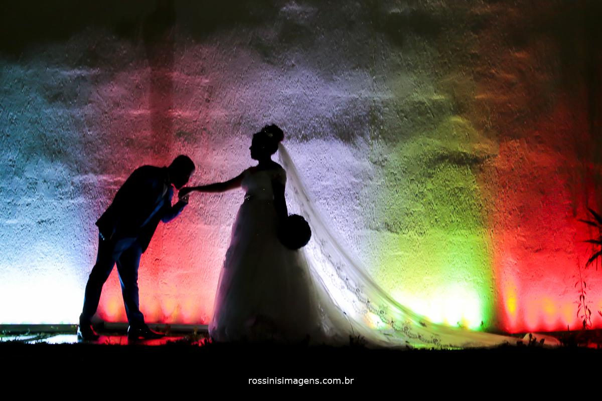 fotografia de casamento sp, rossinis imagens fotografia e video de casamento