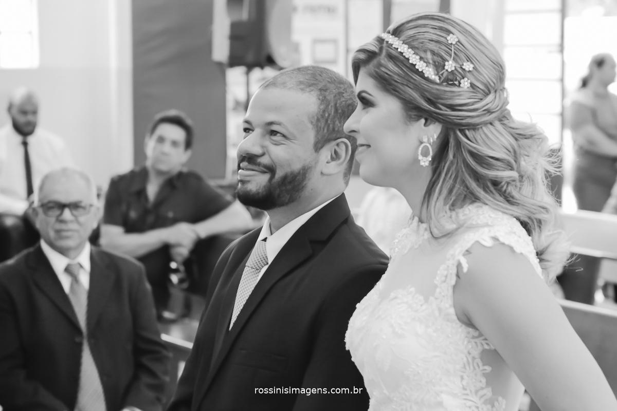melhor empresa de fotografia e vídeo de casamento em Suzano