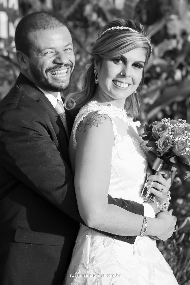 foto pb de casamento sessão de fotos