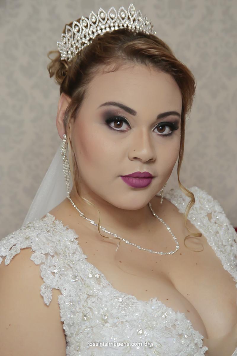 noiva pronta no making of, noiva capa de revista, casamento, fotografo