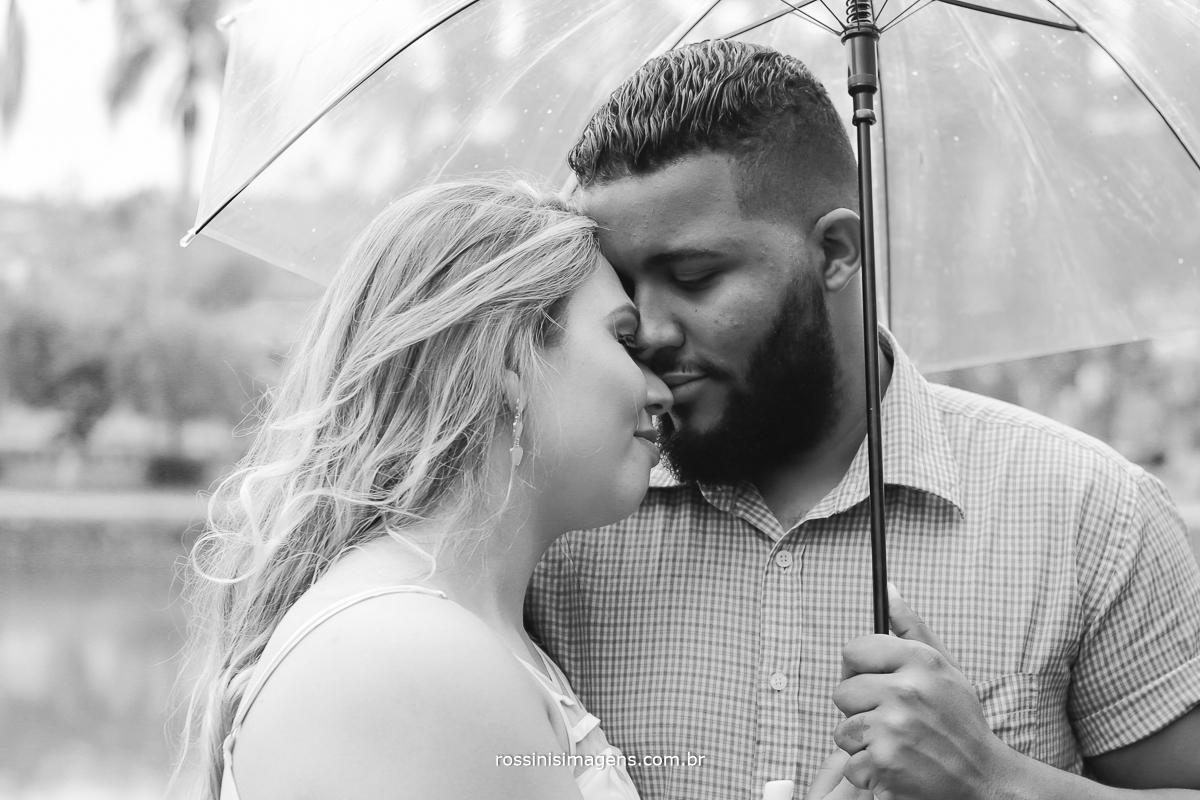 fotografia e video para ensaio pre casamento conheça a rossins imagens
