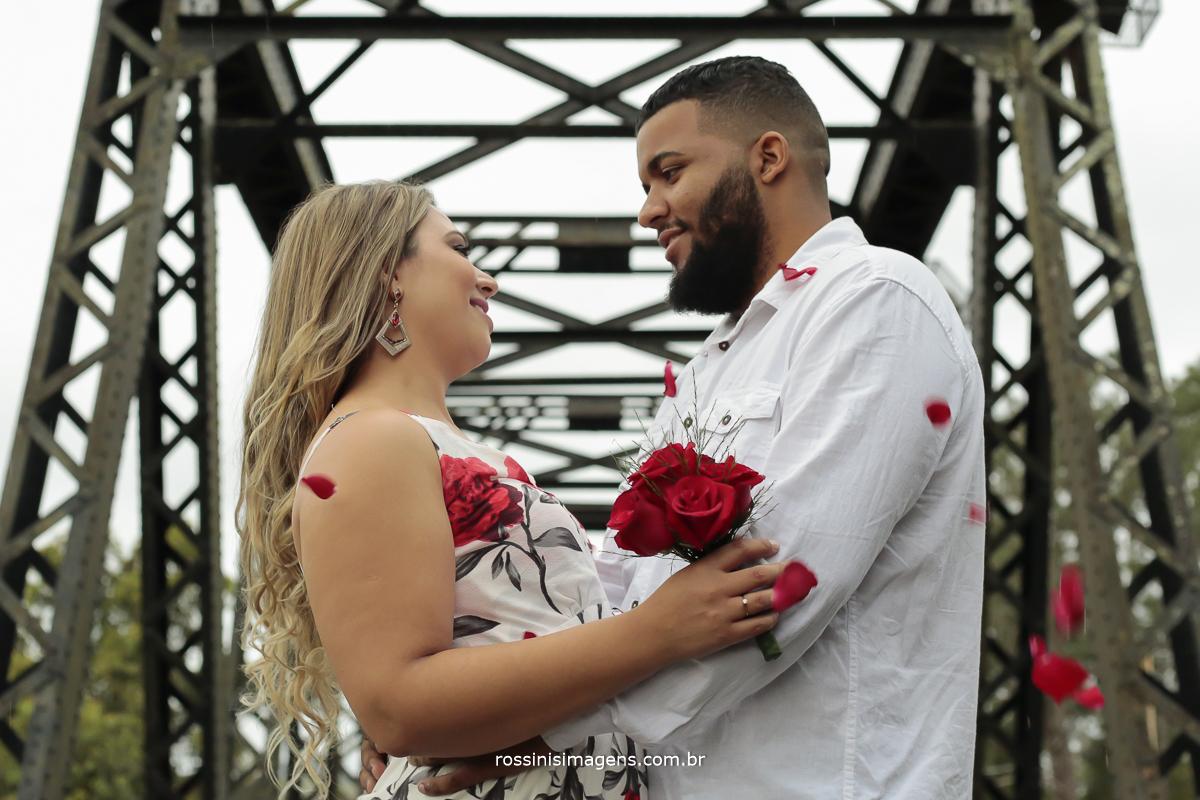 rossinis imagens fotografia e video de ensaio, casamento. aniversário, estúdio