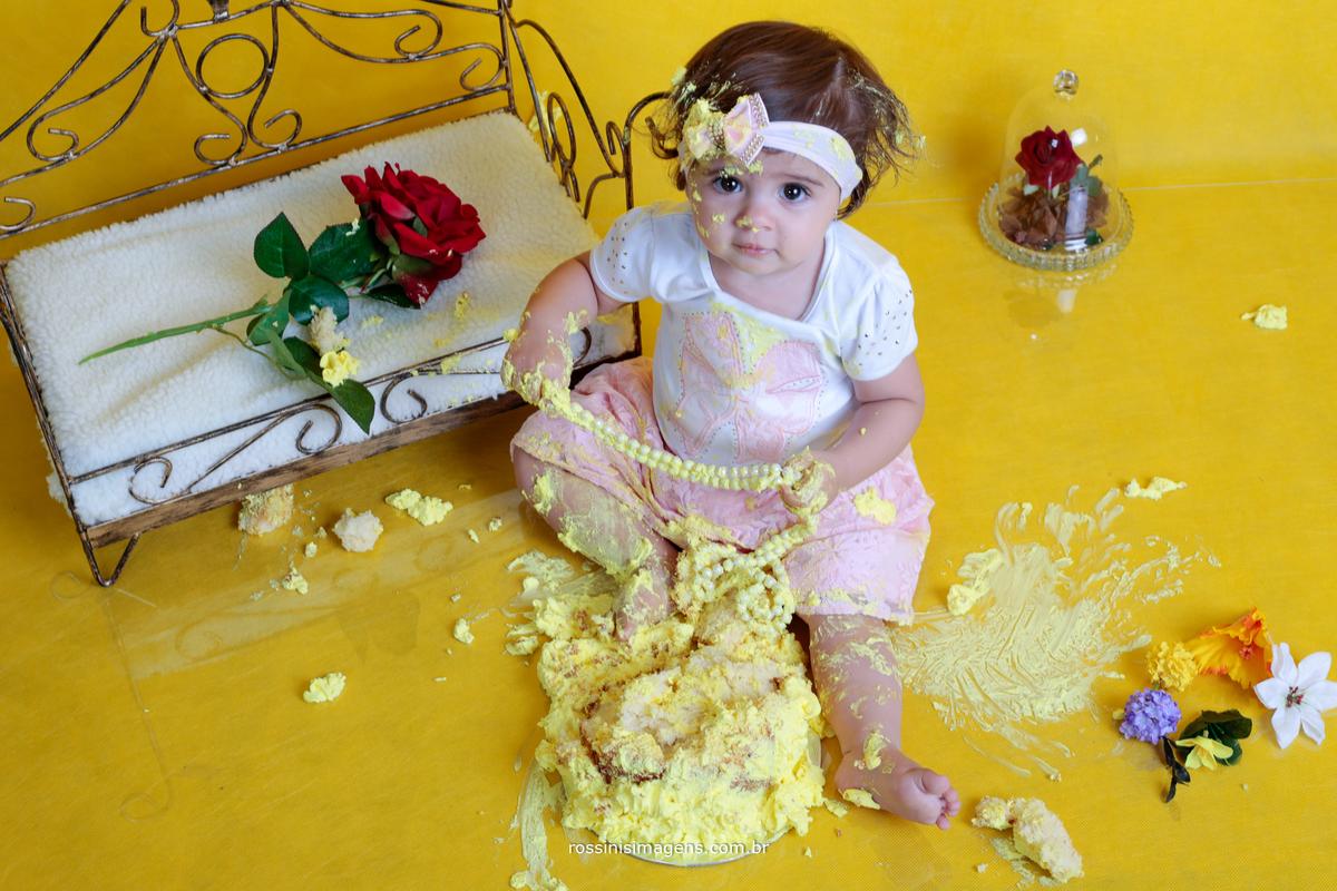 onde tirar fotos lindas de crianças? no estúdio rossinis imagens fotografia e video