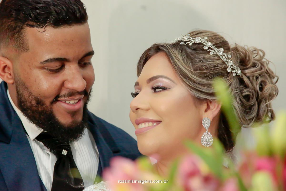 fotografia e video de casamento registrando a verdade de cada casal, pricila e jadson em suzano