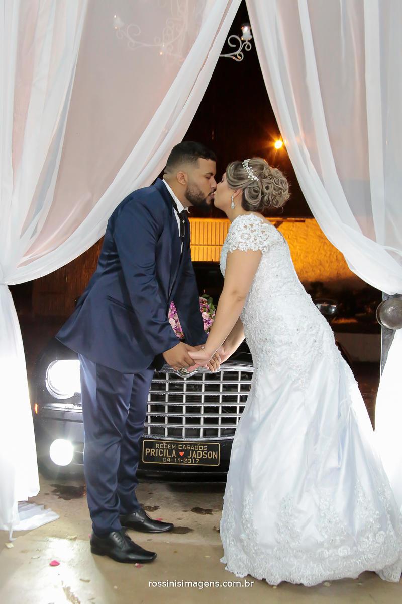 fotografo de casamento em suzano, poá, arúja, mogi das cruzes, são paulo - sp foto e video, chrysler