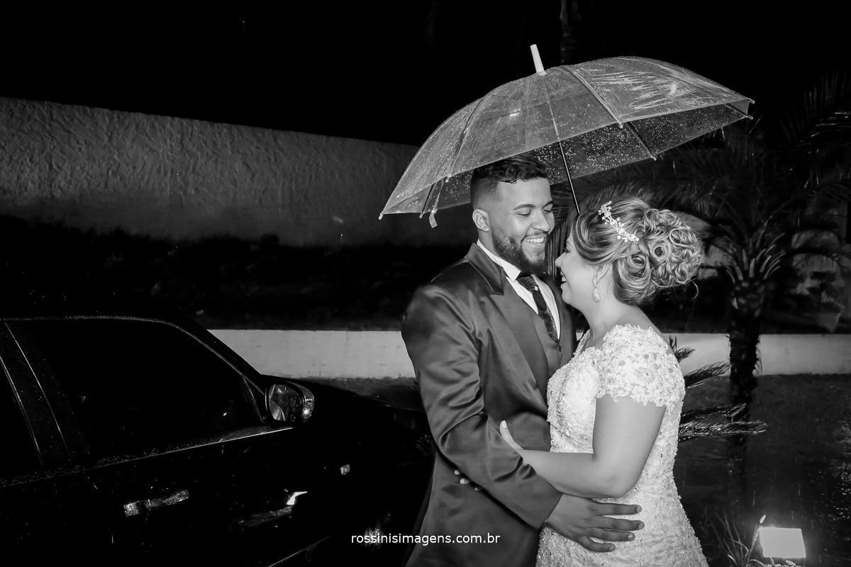 casamento feliz de noivos felizes foto e vídeo em mogi das cruzes