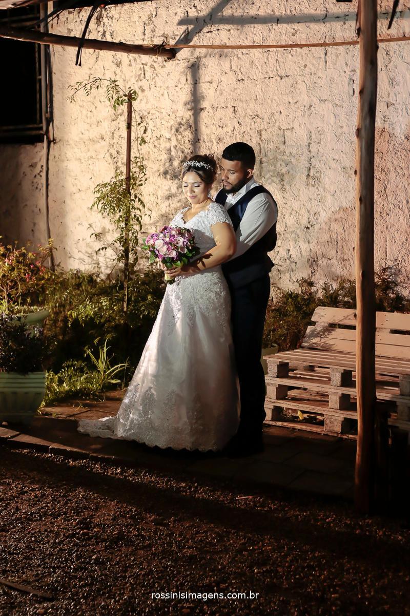 fotografia de casamento no espaço latoya em suzano, rossinis imagens fotografia e video de casamento são paulo