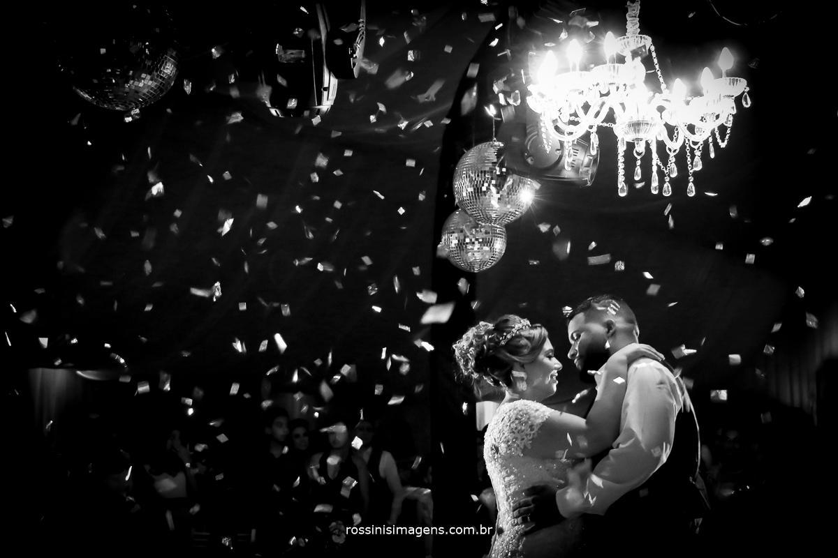 fotografo de casamento em Suzano-SP, Filmagem de casamento em Mogi das Cruzes-SP, Noivos em são paulo, casamento no brasil