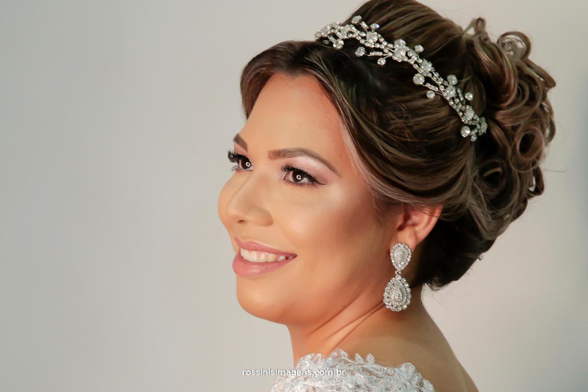 fotografia de noiva no making of wedding, bride, noiva, casamento dia da noiva ring light