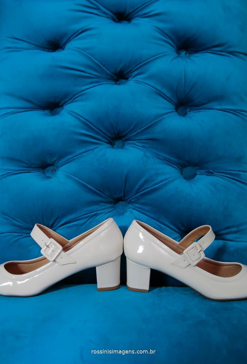 sapato de noiva, para noiva, sapato de casamento
