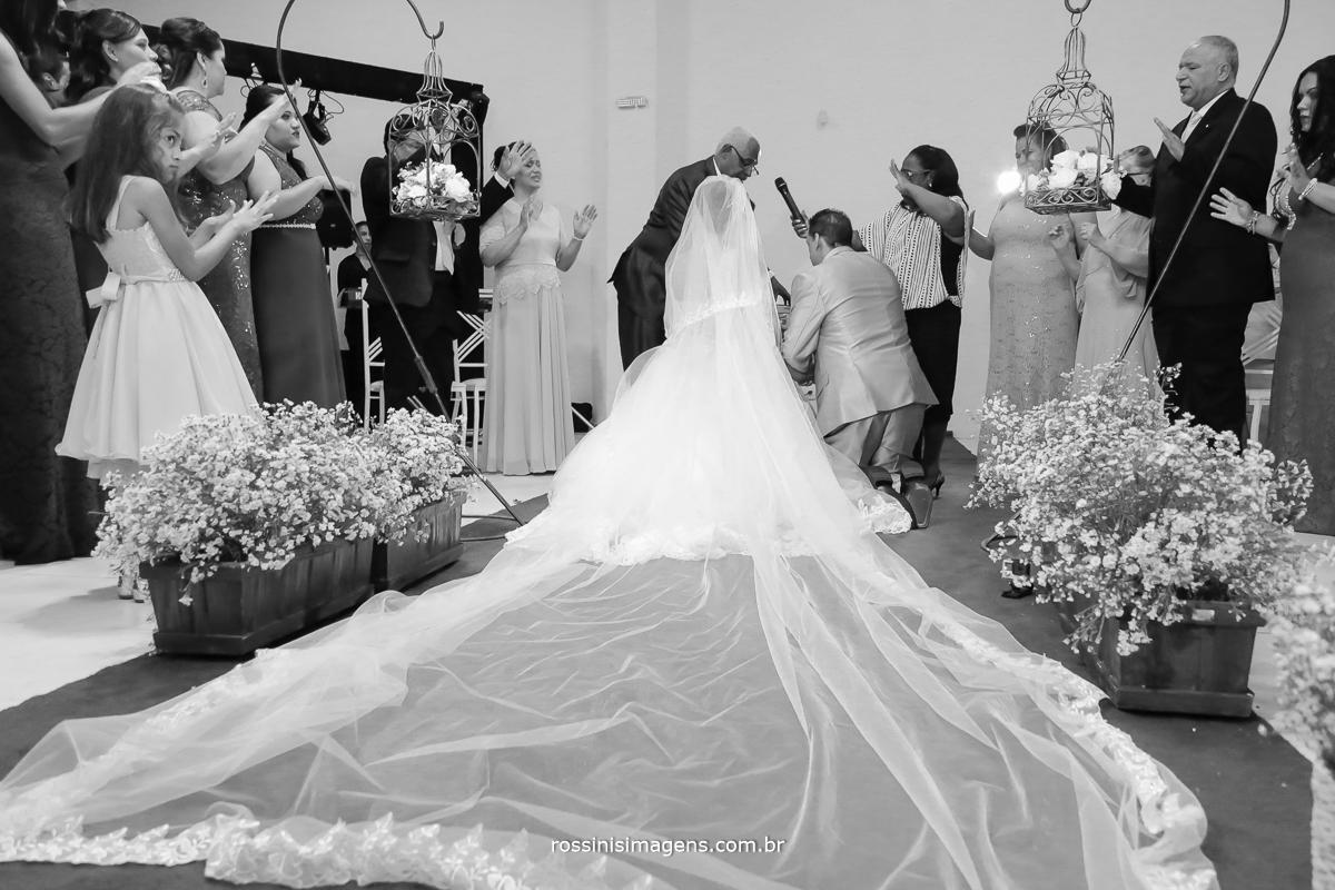 fotografia de casamento em Suzano, no Suzan Fest, Suzano - SP