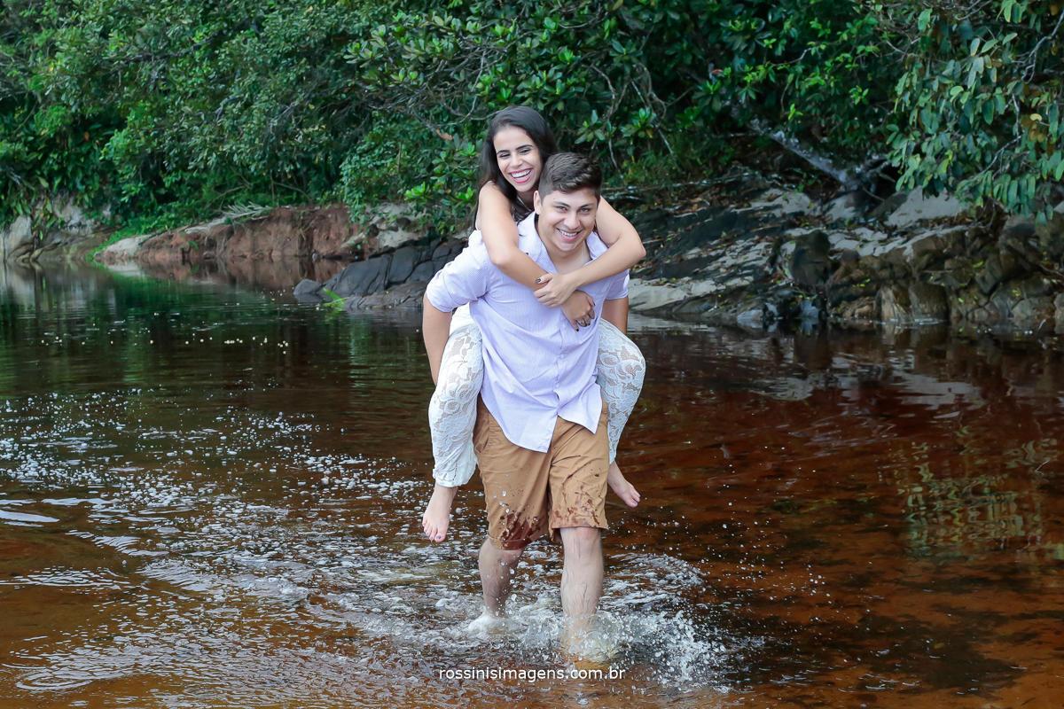amor no ar, paixão pra vida inteira, ensaio casal na praia da jurei, são paulo rossinis imagens