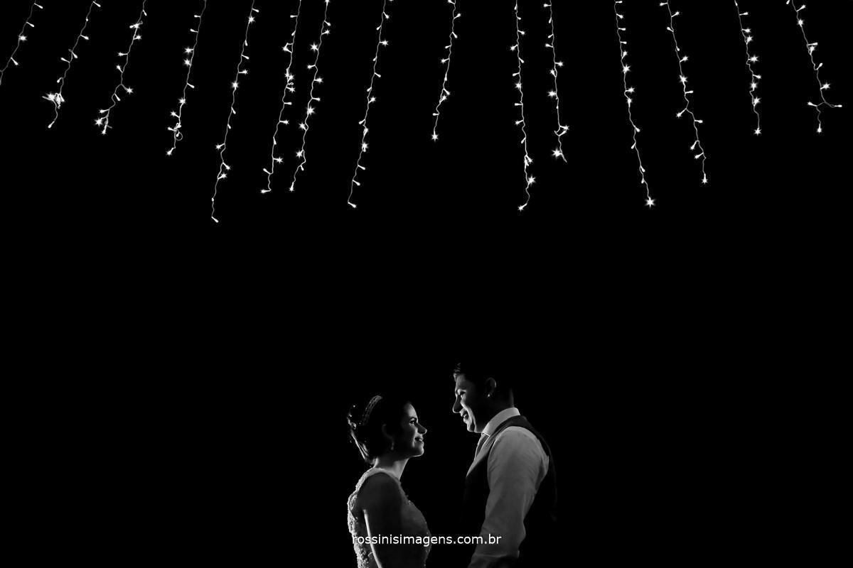 fotografia criativa de casamento, casamento no campo, fotografo de casamento em poá, suzano, mogi das cruzes, arujá, ferraz de vasconcelos, são paulo, rossinis imagens, casamento julianne e will Robson