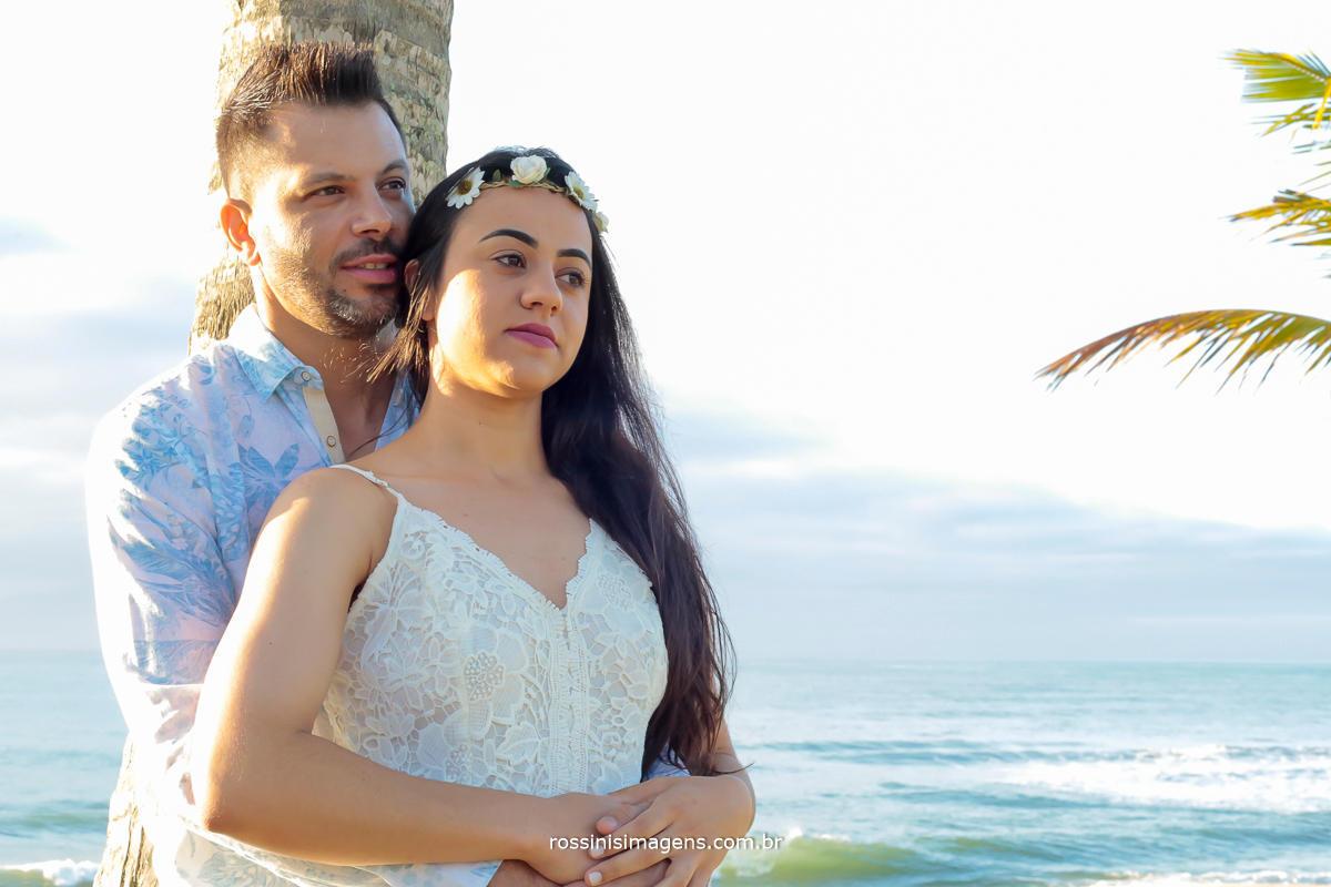ensaio pre casamento, pre wedding , nati e edu abraçados