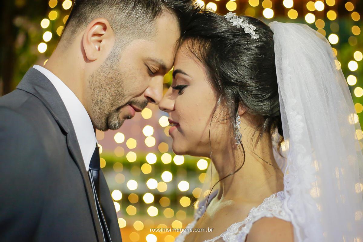 Natali e Eduardo palavras não descrevem imagem, casamento lindo e marcante