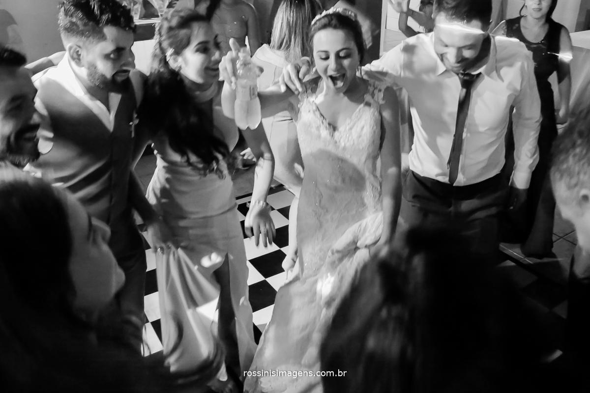 pista de dança, fotografia da balada, fotografia do casamento completo rossinis imagens suzano