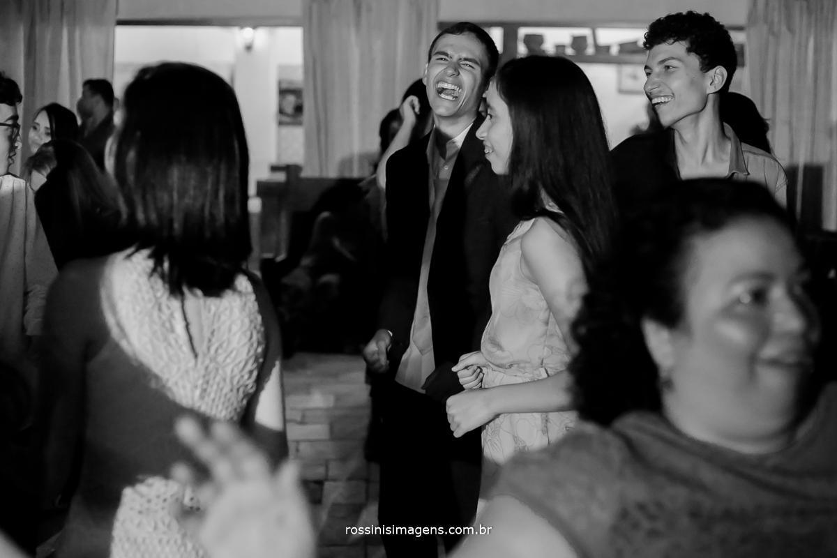 fotografia espontânea, foto jornalismo, wedding noivo