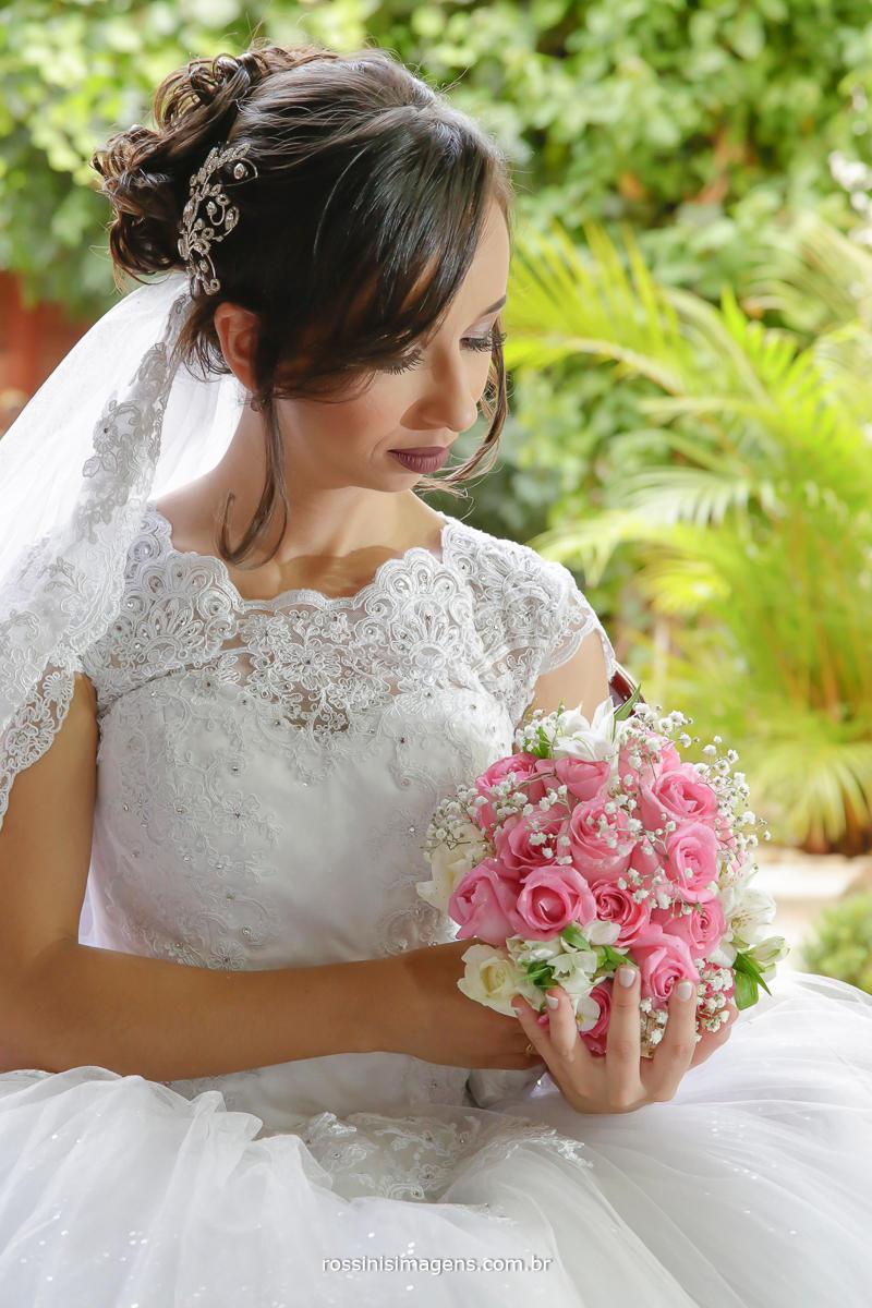 wedding day Jaqueline e Matheus o grande dia, dia do casamento, marido e mulher